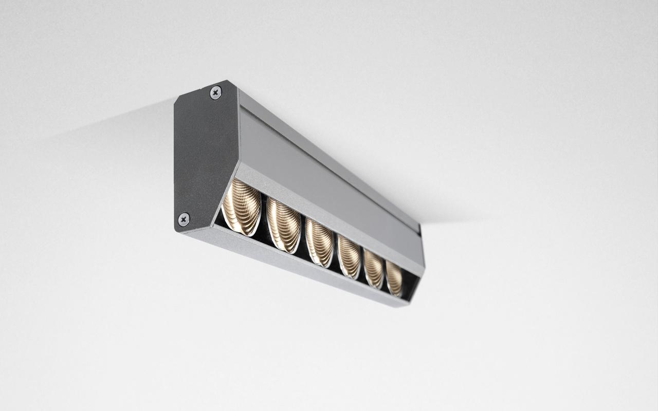fff wallwasher anbau projektleuchten gmbh. Black Bedroom Furniture Sets. Home Design Ideas