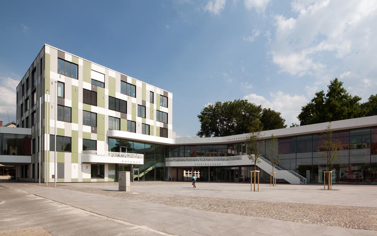 Rathaus_Kolbermoor_2