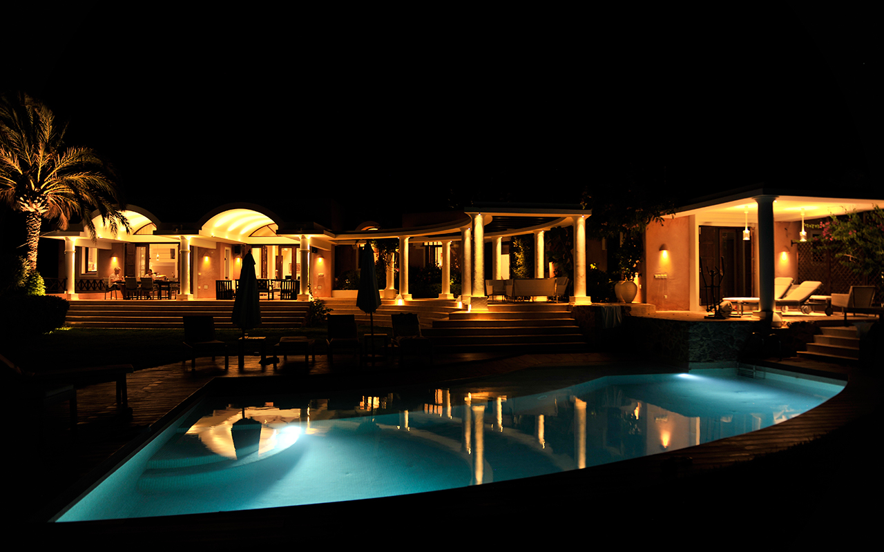 Can Sara, Ibiza