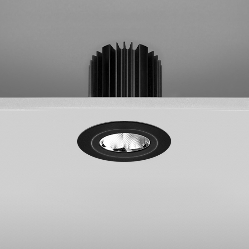 RMJ-Downlight S Schwenkbar