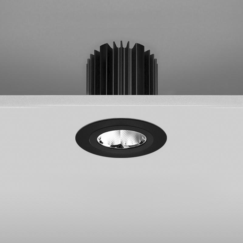 RMJ-Downlight S Schwenkbar