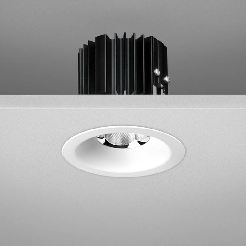 RMJ DOWNLIGHT