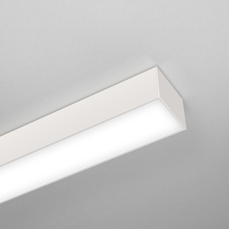 LINE 35 MOUNTED DIFFUSE