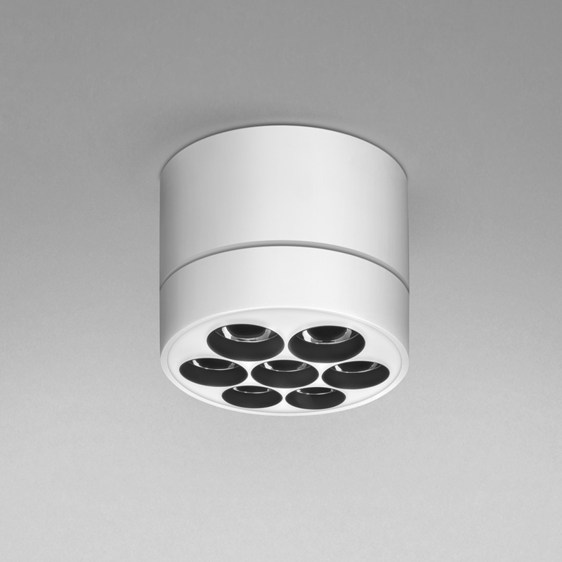 OHY 7 DOWNLIGHT MOUNTED